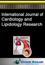 International Journal of Cardiology and Lipidology Research