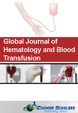 Global Journal of Hematology and Blood Transfusion