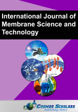 International Journal of Membrane Science and Technology