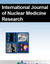 International Journal of Nuclear Medicine Research | Special Issue - 2017