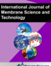 International Journal of Membrane Science and Technology | Volume 6 Issue 2